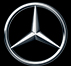 Mercedes-Benz. The best or nothing
